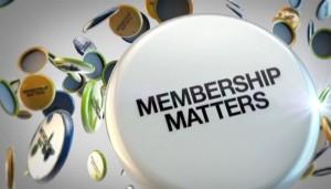 membershippic