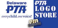 PTA Store Logo