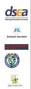 2013 Convention Sponsors