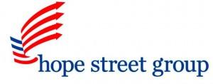 HopeStreet (2)