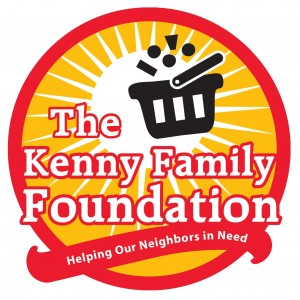 KennyFamilyFoundation (2)