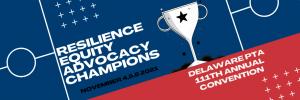 2021 DPTA Convention