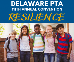 Resilience in education to keep schools open